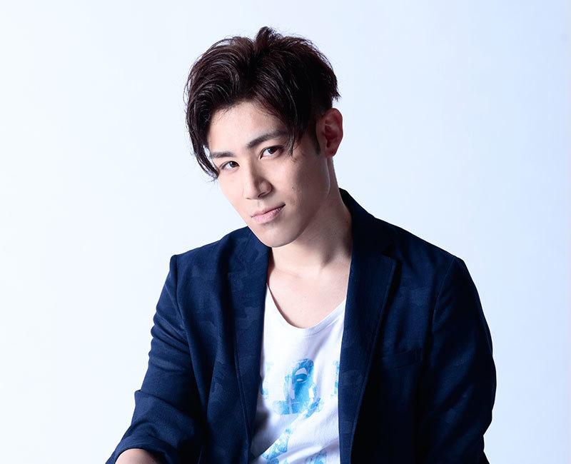 Yoshikawa2017