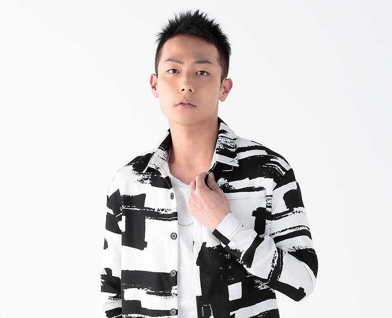 Tanaka2016