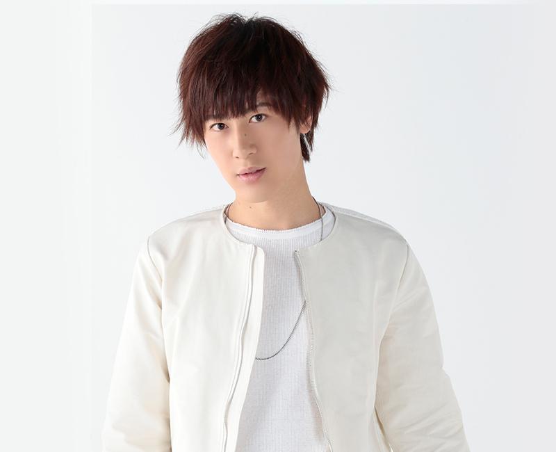 Tsuchida2016