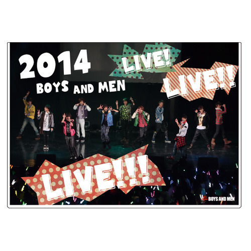 Dvd_2014livelivelive