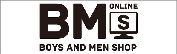 Bms-592_180